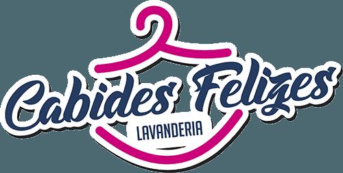 Logotipo Cabides Felizes